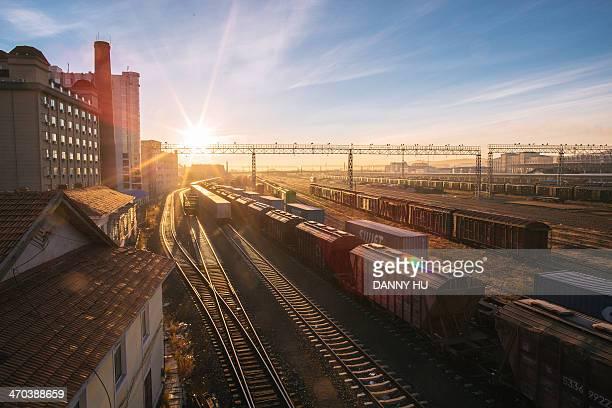 the station sunrise.jpg