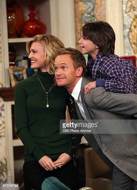 'The Stinsons' When the gang suspects that Barney has a girlfriend Margaret after he mysteriously leaves MacLaren's while they are having drinks they...
