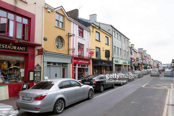 40 Killarney Pub Photos And Premium High Res Pictures Getty Images