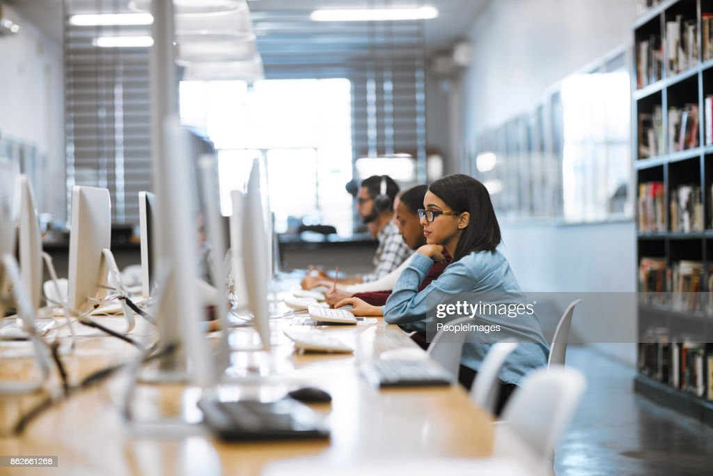 The student life : Stock Photo
