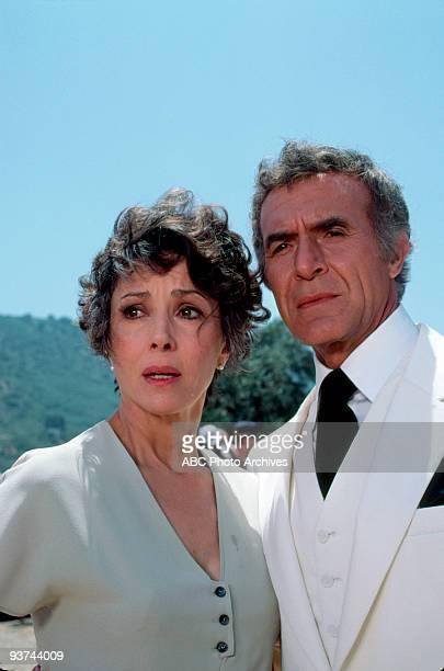 ISLAND The Stuntman Season Three 9/14/79 Norma Rawlins turned to Mr Roarke to help her husband and her son
