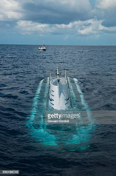 the submarine - submarine stock photos and pictures