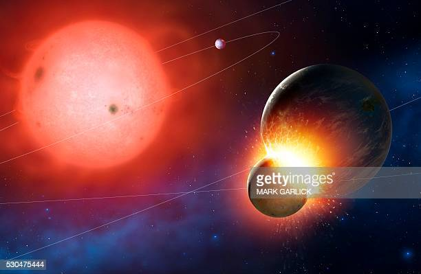 The Sun as a Red Giant in the Far Future
