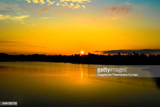 the sun rises over the kalutara - imagebook stock pictures, royalty-free photos & images