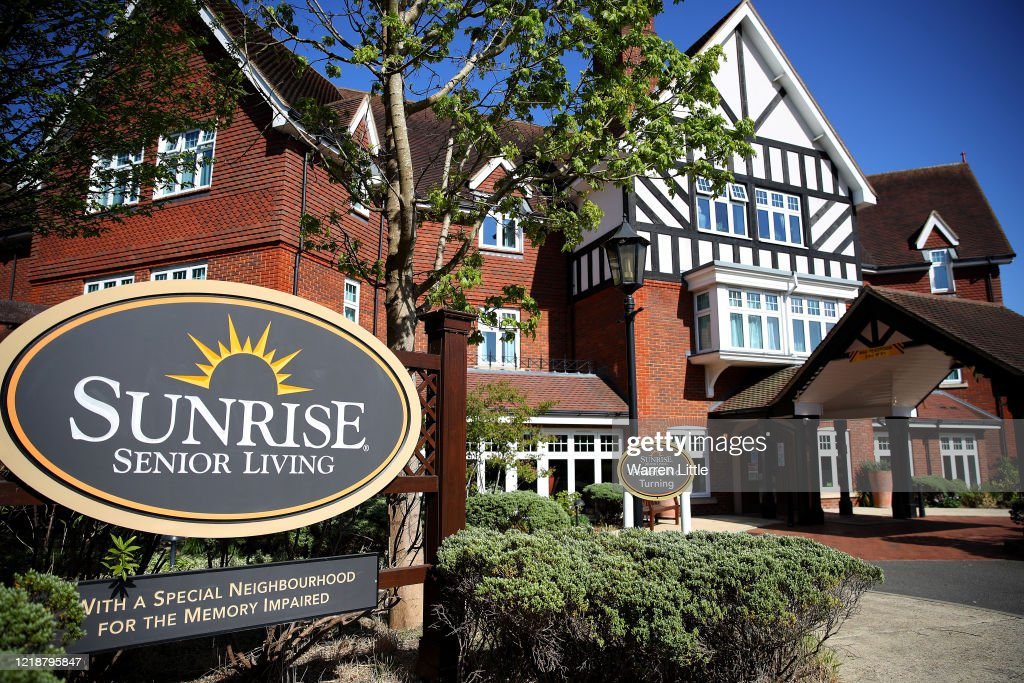 the-sunrise-senior-living-care-home-is-pictured-on-april-14-2020-in-picture-id1218795847?profile=RESIZE_400x