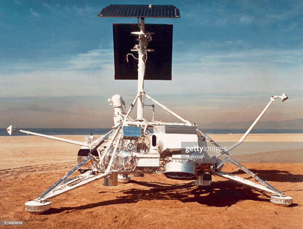 nasa ranger spacecrafts - HD1024×774
