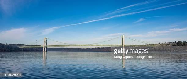 31 タコマナローズ橋 Pictures, ...