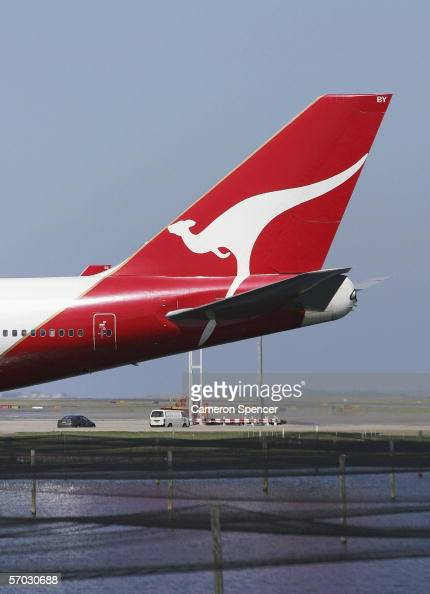qantas strategy This corporate strategy of higher growth is mainly sought to perform by qantas through performing alliances with other major airlines operating throughout the world, as this is an important way of entering into foreign markets and to provide services (australia's airline qantas announces five years plan, 2011.