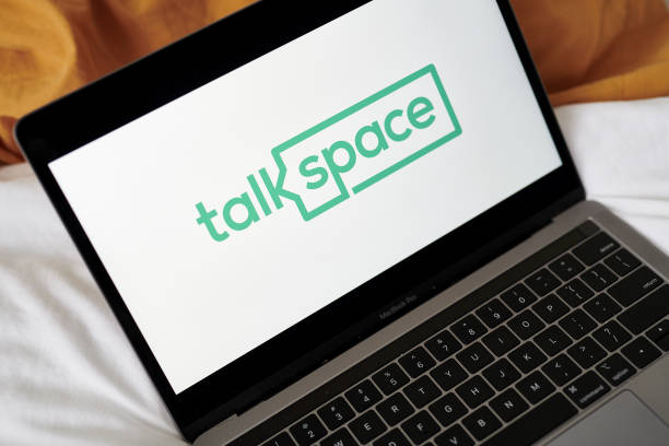 NY: Talkspace Strikes $1.4 Billion Merger With Hudson Executive