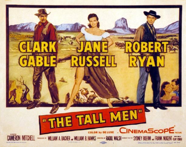the-tall-men-poster-clark-gable-jane-rus