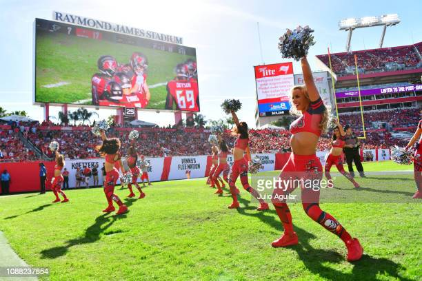 71 523 fotos e imagenes de raymond james stadium getty images https www gettyimages es fotos raymond james stadium