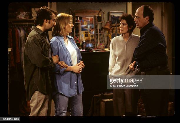 ELLEN The Tape Airdate May 14 1996 BOEN