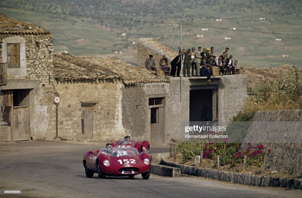 the-targa-florio-sicily-april-30-1961-in-the-hills-of-sicily-two-pictur