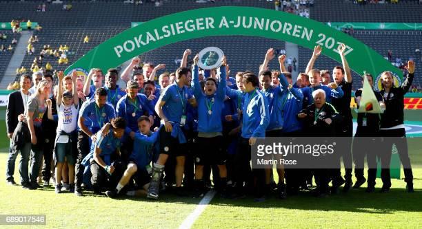 Braunschweig U19