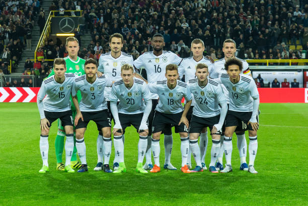 germany v england international friendly pictures getty images