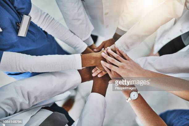 the team to make a difference to your health - hands circle stock pictures, royalty-free photos & images