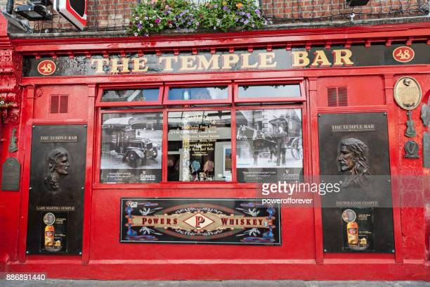 60 Top Temple Bar Dublin Pictures, Photos, & Images - Getty