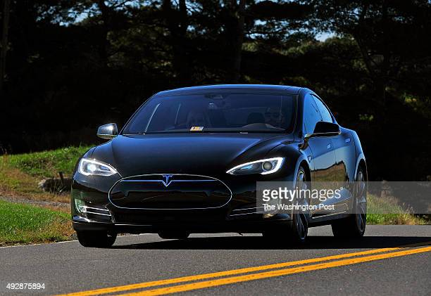 The Tesla Model S P90D is an allelectric car that broke the Consumers Report rating system with a 103/100 rating