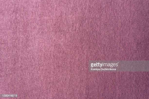 the texture of the knitted fabric - カーペット ストックフォトと画像