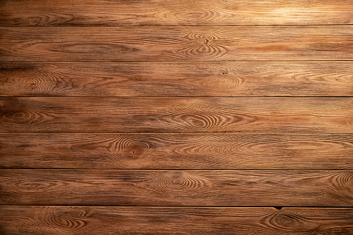 The texture of the wooden background of the boards 1148042580