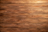 The texture of the wooden background of the boards