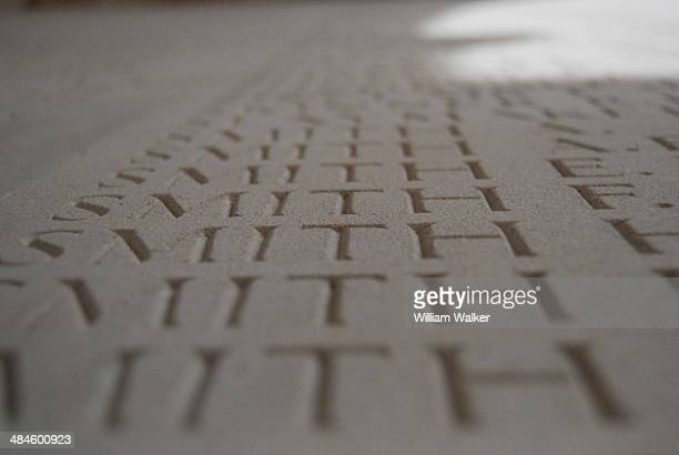 The Thiepval Memorial to the Missing of the Somme is a major war memorial to 72,191 missing British and South African men who died in the Battles of...