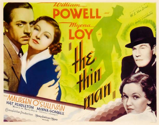 the-thin-man-poster-from-left-william-po