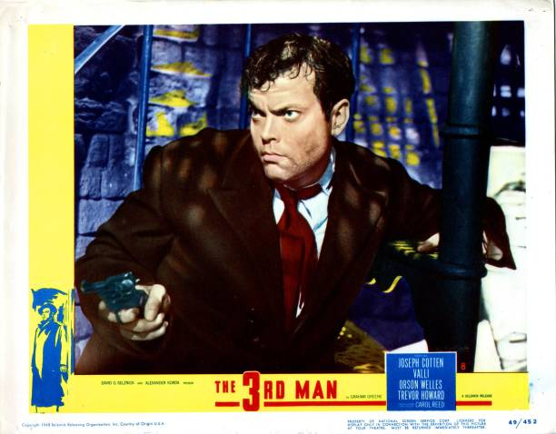 the-third-man-lobbycard-orson-welles-194