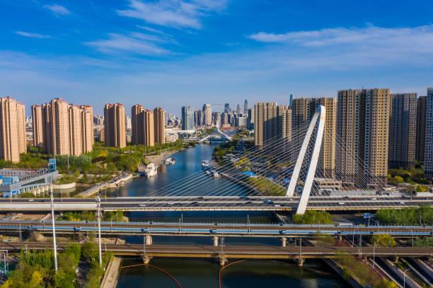 CHN: Tianjin Eye