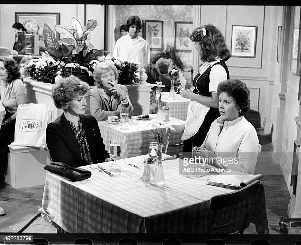 FAMILY The Ties that Bind Airdate June 4 1980 THOMPSON