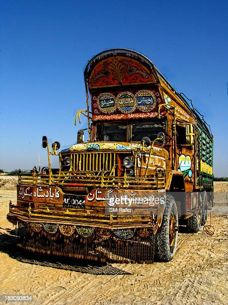 CONTENT] The title seems to be quite hilarious for this picture but it is correct these trucks are called quotKEKDAquot and once been the major mean...