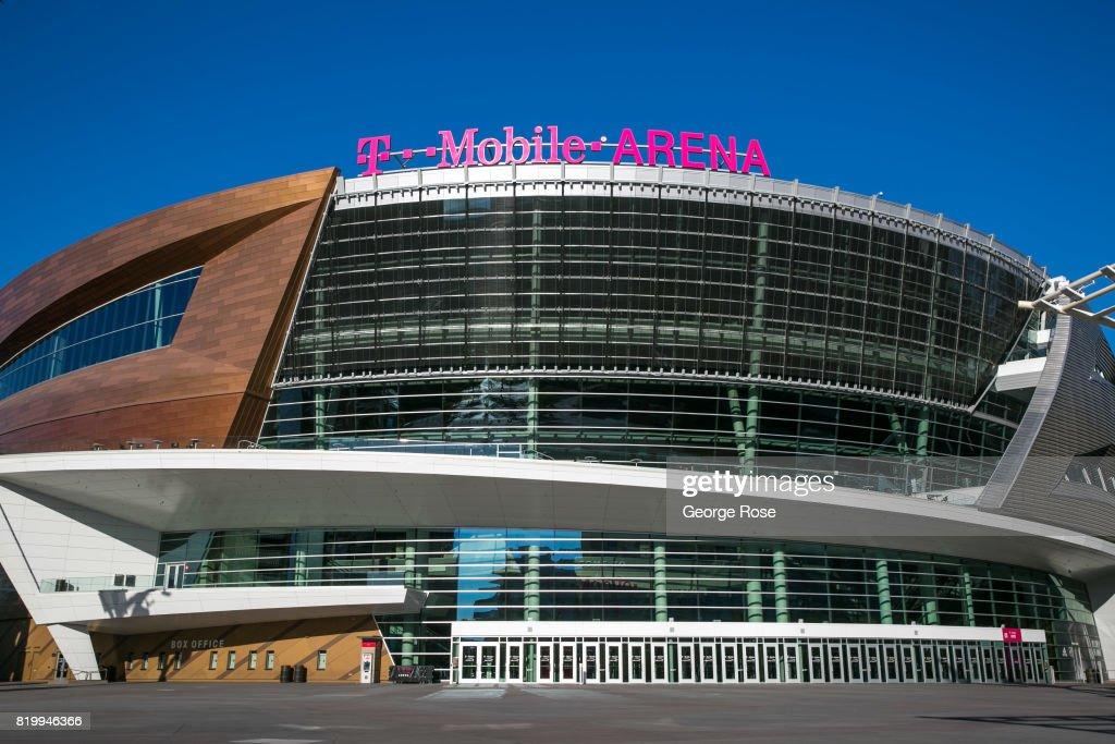 Summer Heat Wave Hits Las Vegas : News Photo