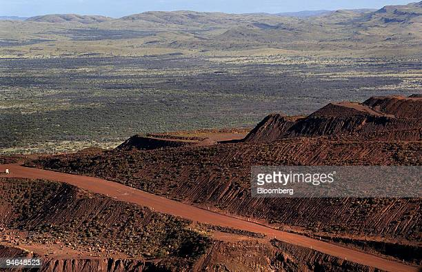 42 Tom Price Rio Tinto Pictures, Photos & Images - Getty Images