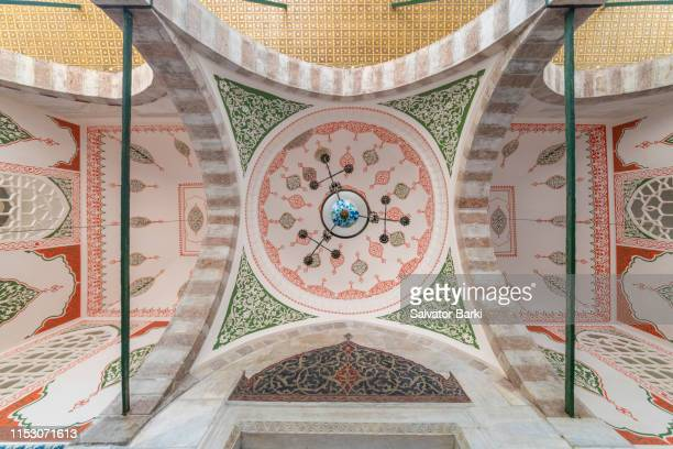 60 Top Famous Tombs Pictures, Photos, & Images - Getty Images