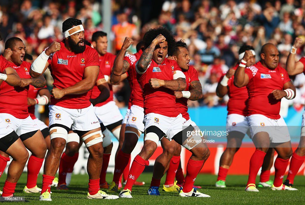 rugby world cup groups pdf
