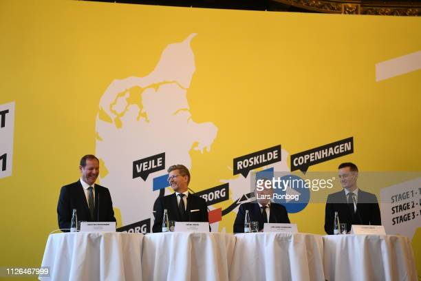 Aab Press Pictures and Photos - Getty Images