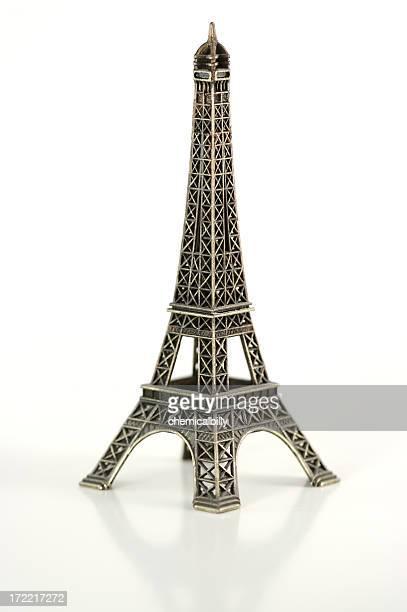 Der tower