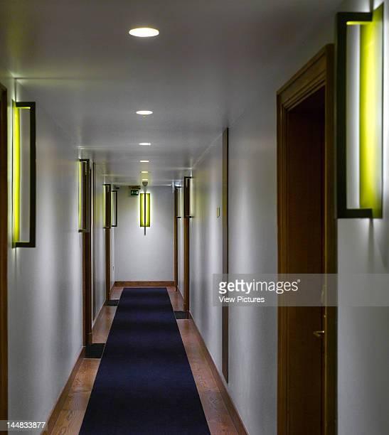 The Town Hall Hotel 8 Patriot Sq London E2 United Kingdom Architect Rare Architects Town Hall Hotel London Rare Architects