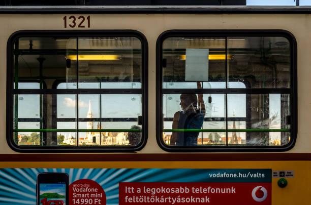 The Tram Way