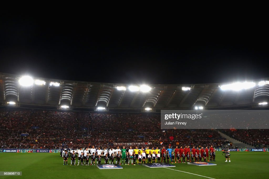 https://media.gettyimages.com/photos/the-two-sides-line-up-during-the-uefa-champions-league-semi-final-picture-id953856710?k=6&m=953856710&s=594x594&w=0&h=9r94PO74werEgHzUnGOPIohoCHlZKNmjE-E3onodCLI=