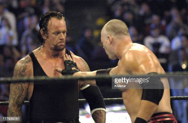 60 Top The Undertaker Wrestler Pictures, Photos, & Images