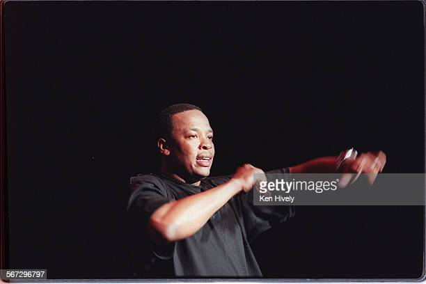 The Up In Smoke rap tour is a dream–team bill headed by producer Dr Dre and featuring Eminem Ice Cube Snoop Dogg and others The opening of the tour...