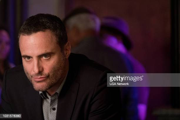 Dominic Fumusa Pictures and Photos - Getty Images
