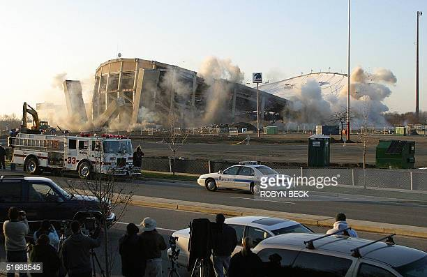 37 Landover Mall Photos And Premium High Res Pictures Getty Images