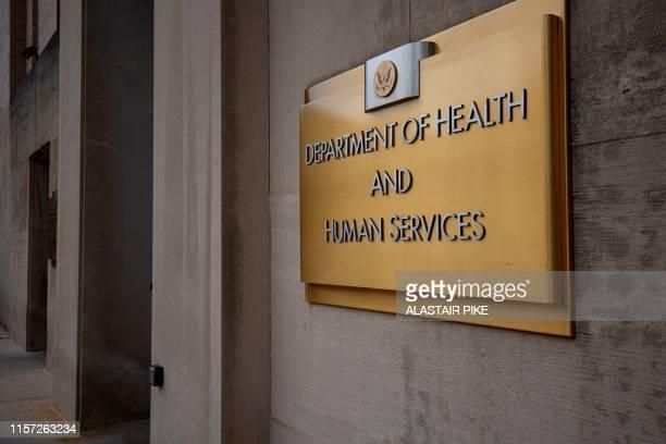 30 Hochwertige Department Of Health And Human Services Bilder Und