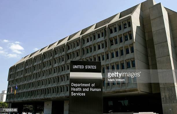 30 Hochwertige Gesundheitsministerium Der Vereinigten Staaten