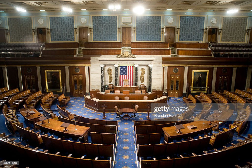 house of reps of usa coolhd today u2022 rh coolhd today Daniel C. Verplanck Frederick A. Johnson