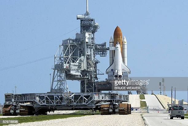 foto space shuttle discovery - photo #25