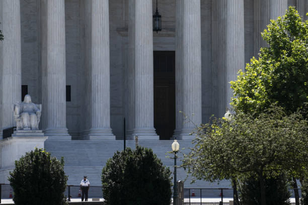 DC: Supreme Court Upholds Affordable Care Act