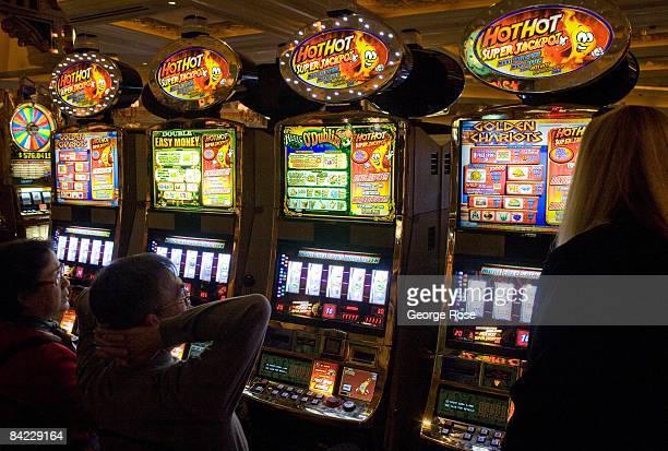 Kundiān Roxy Palace Casino 3D Chiphalter
